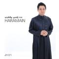 Haramain