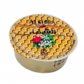 Al Shifa Honey (Portion) 25 gm